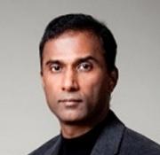 dr_va_shiva_ayyadurai