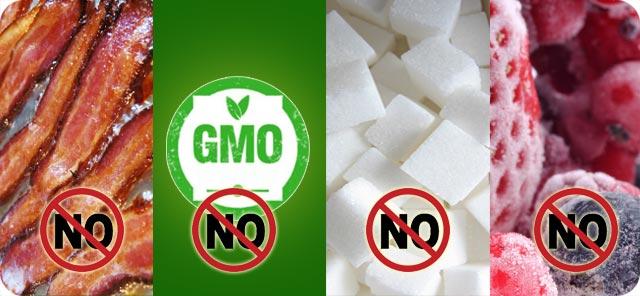 va_shiva_GMO_basic1