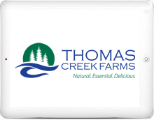 Thomas Creek Farms