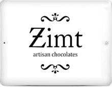 Zimt Chocolates