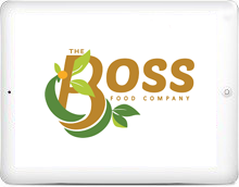 The BOSS Food Company