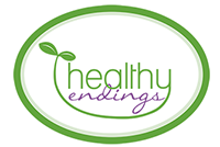 Certified Healthy Endings Products