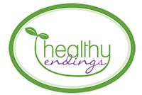 Healthy Endings