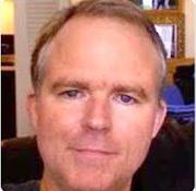 Neil Devine