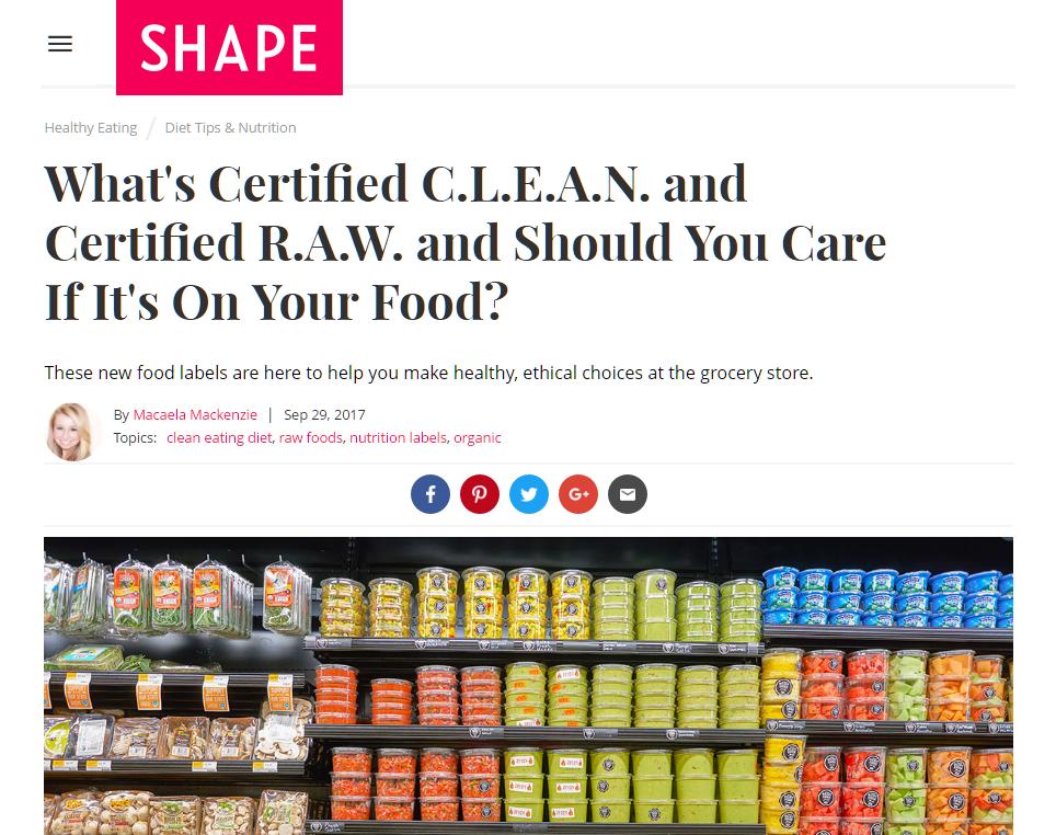Shape_Article