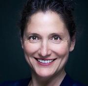Shari Leidich