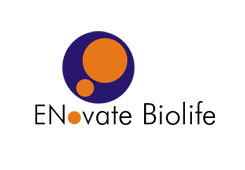 Enovate Biolife