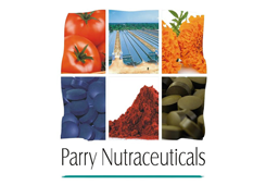 Parry Nutraceuticals Gets C.L.E.A.N.
