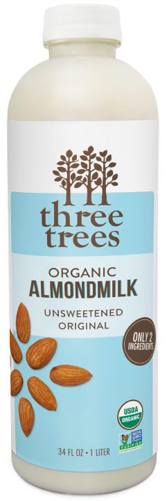Three-Trees-Unsweetened-Original-Almondmilk