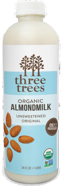 Three-Trees-Unsweetened-Original-Almondmilk
