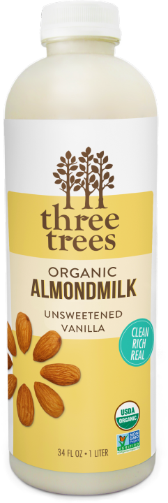 Three-Trees-Unsweetened-Vanilla-Almondmilk