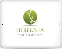 Hibernia Misiones