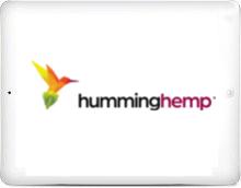 Humming Hemp