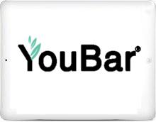 YouBars