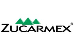 Zucarmex