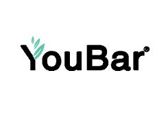 Youbar