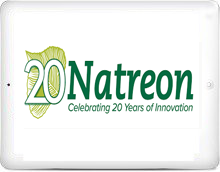 Natreon